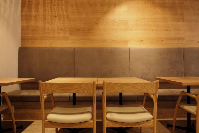 westside cafe_31