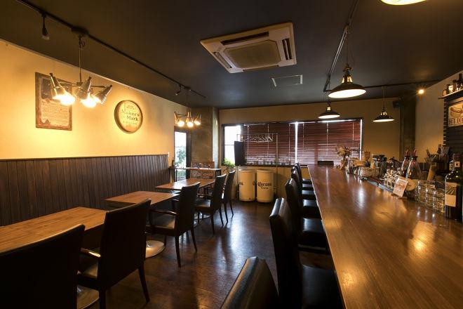 CAFE&BAR UPPER EAST SIDE_4