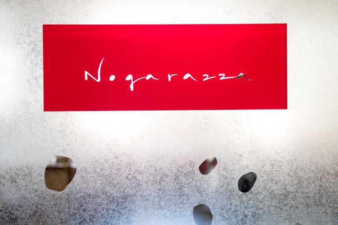 Nogarazza_19