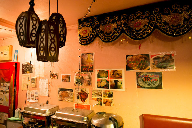MERAH PUTIH CAFE_5
