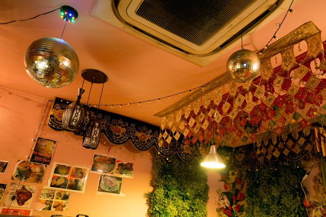 MERAH PUTIH CAFE_7