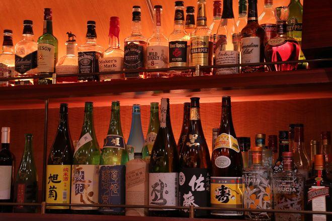 楽食楽酒 iwakoro_5
