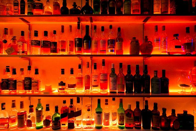 Bar TALI_5
