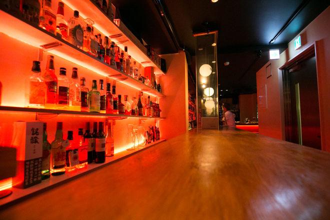 Bar TALI_6