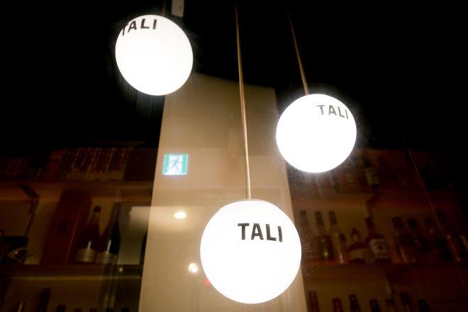 Bar TALI_7