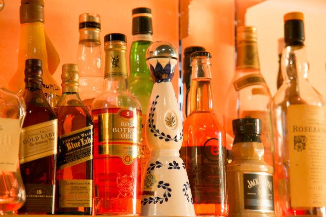 Bar TALI_14