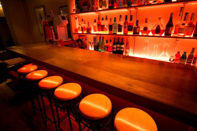 Bar TALI_23