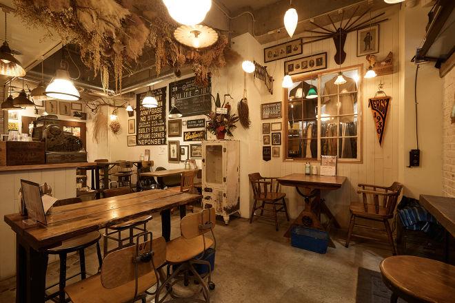Gleeful Cafe_4