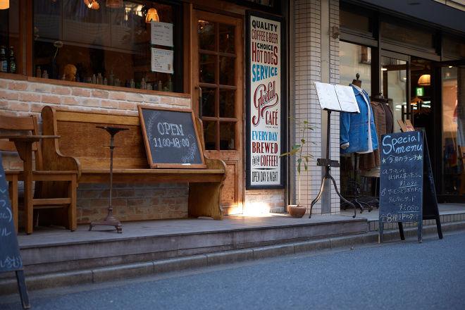 Gleeful Cafe_30