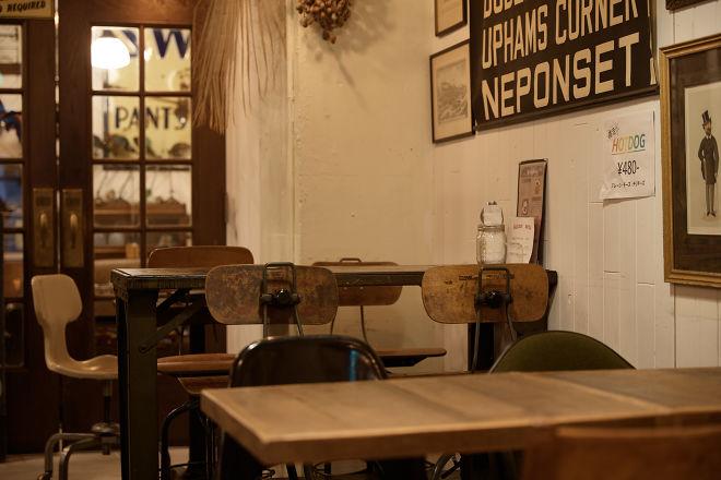 Gleeful Cafe_34