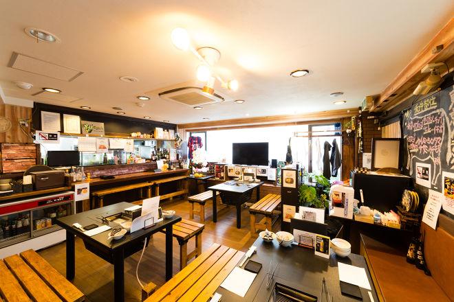 東京Aランク 肉の29しま_1