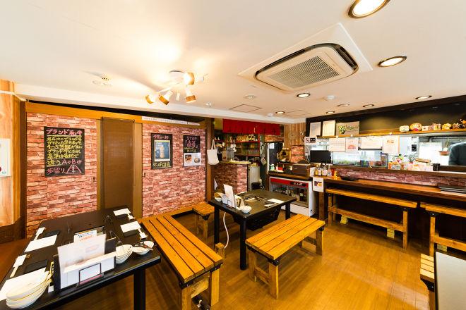 東京Aランク 肉の29しま_2