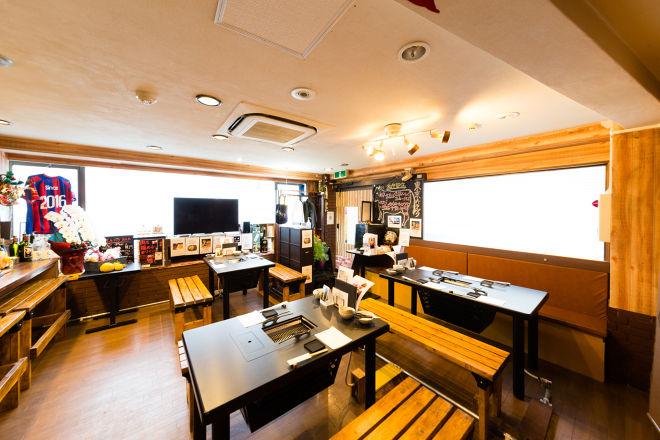 東京Aランク 肉の29しま_3