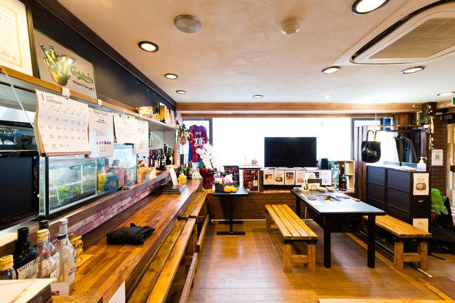 東京Aランク 肉の29しま_5