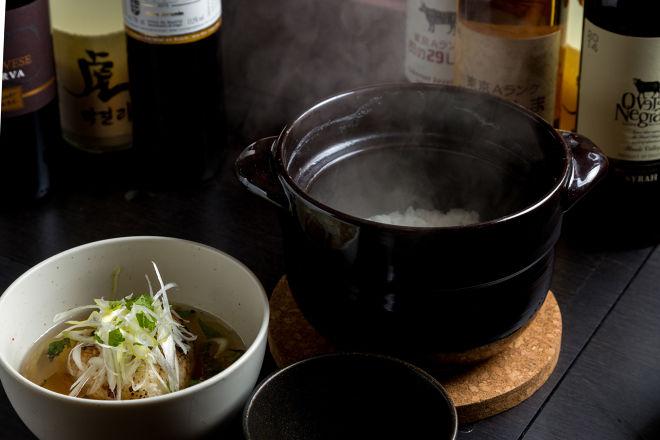 東京Aランク 肉の29しま_13