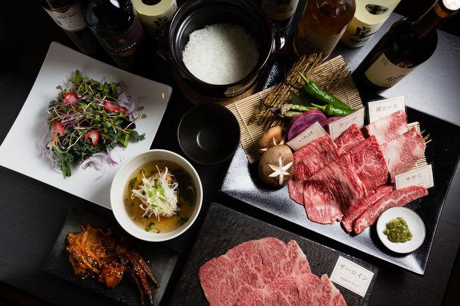 東京Aランク 肉の29しま_14