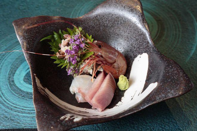 日本料理 雅_20