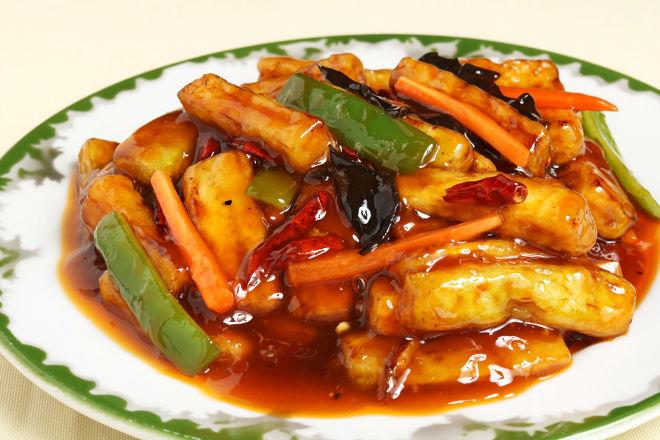 中国料理 天祥_9