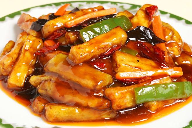 中国料理 天祥_13