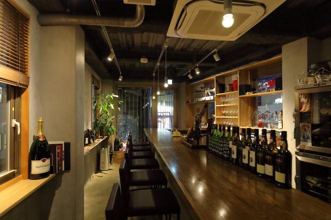 Wine Bar G_1