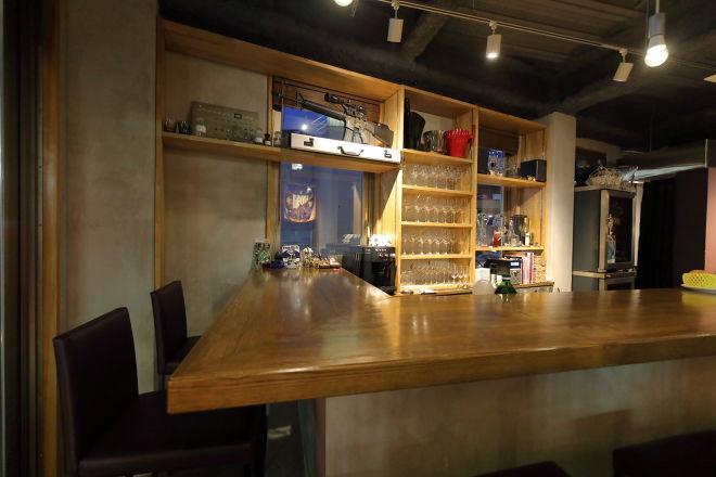 Wine Bar G_3