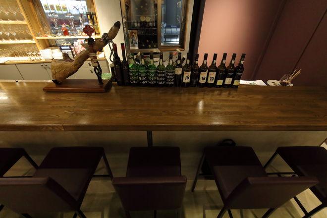 Wine Bar G_9