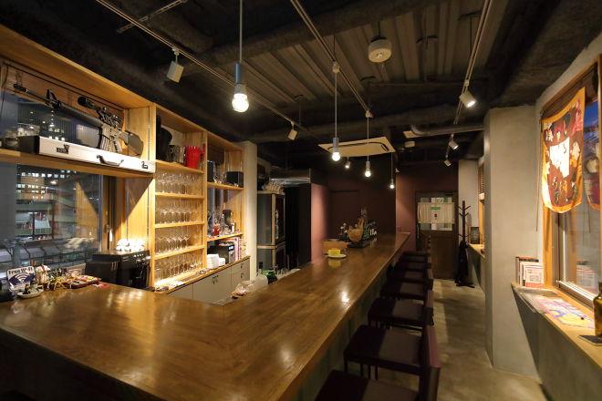 Wine Bar G_10
