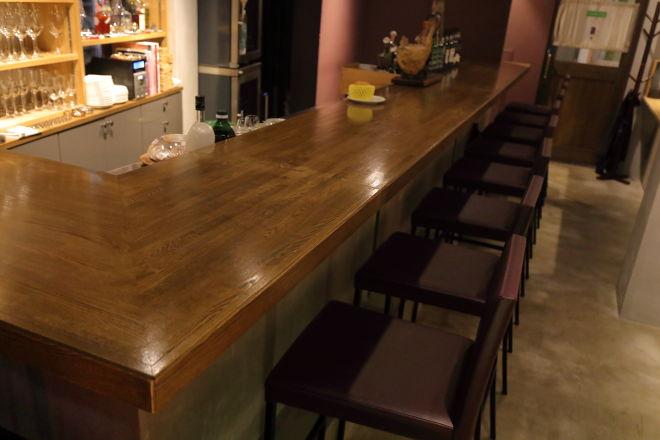 Wine Bar G_11