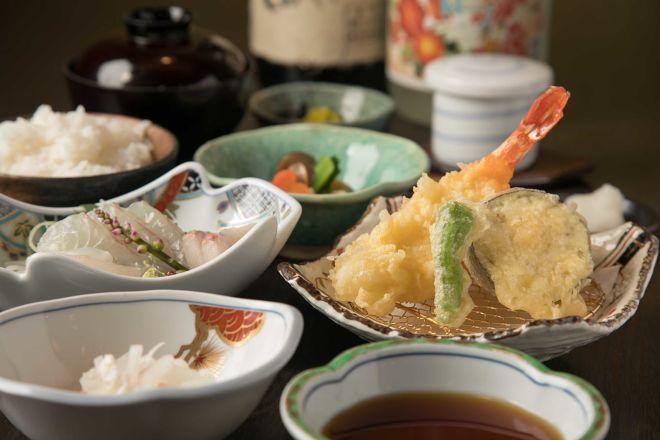 旬魚菜 きし本_10