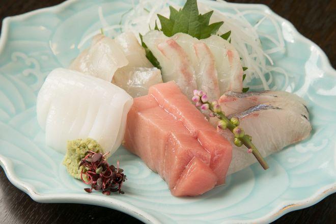 旬魚菜 きし本_13
