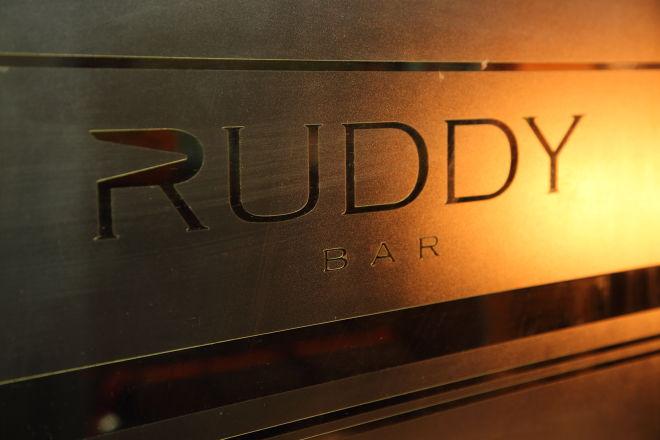 BAR RUDDY_24