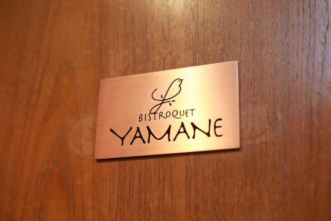 Bistroquet YAMANE ビストロケ ヤマネ_22