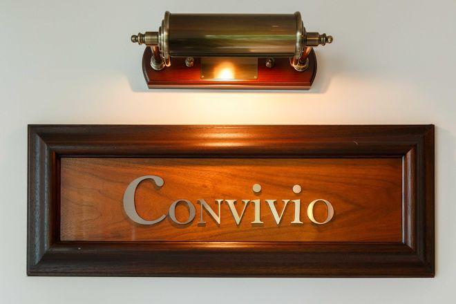 Convivio_24