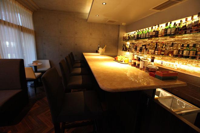 Bar Rocaille_1