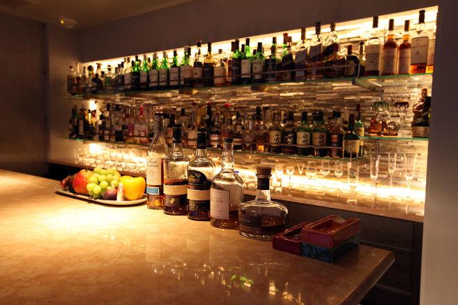 Bar Rocaille_2