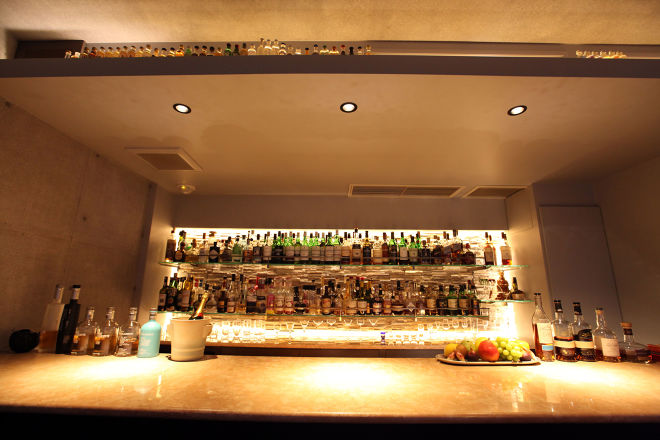 Bar Rocaille_4