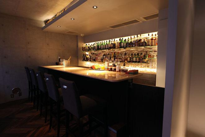 Bar Rocaille_6