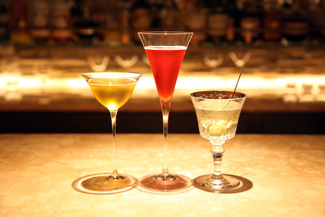 Bar Rocaille_8