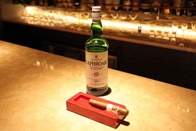 Bar Rocaille_12