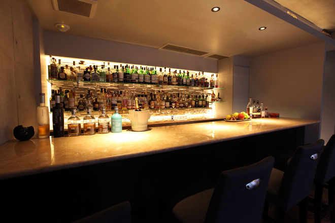 Bar Rocaille_22