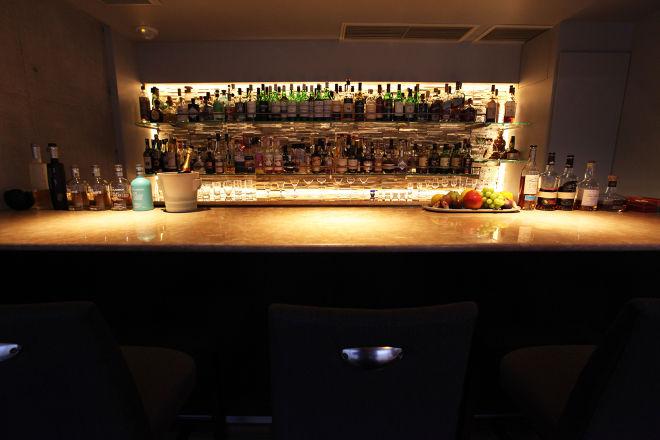 Bar Rocaille_27