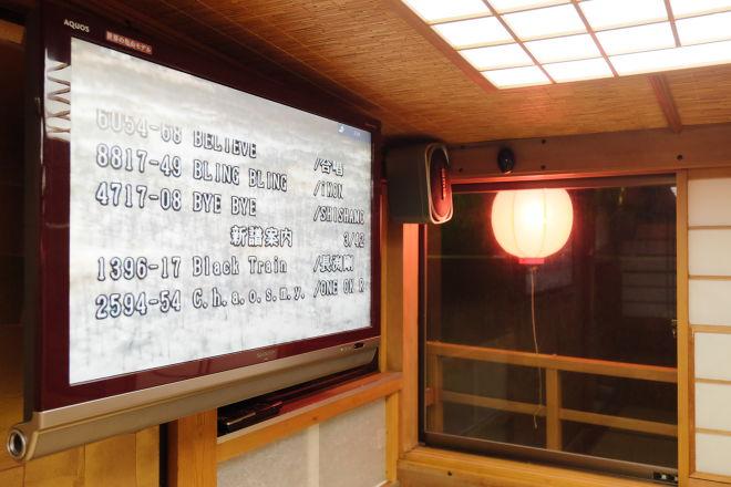 屋形船金屋 潮汐桟橋_9
