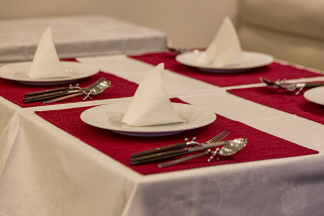 La Bonne Table A・La・Carte_29