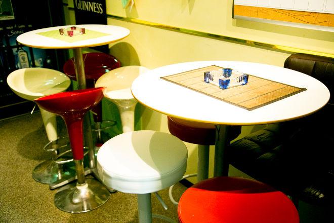 cafe&bar JoynT_25