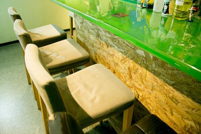 cafe&bar JoynT_26