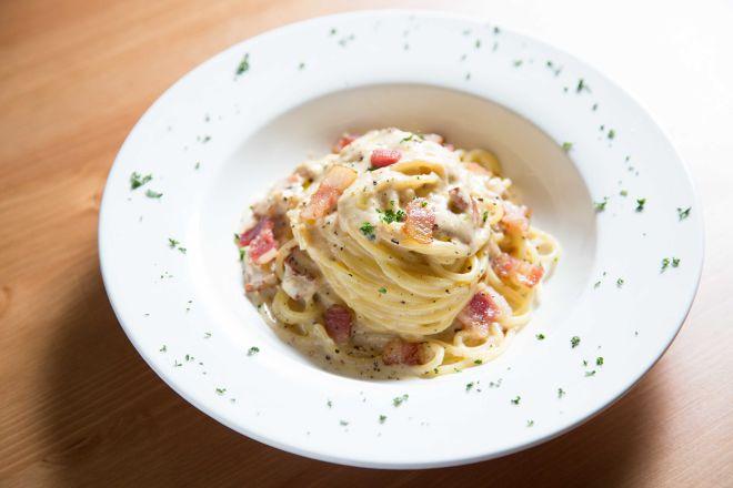 イタリア食堂Ciao!!_16