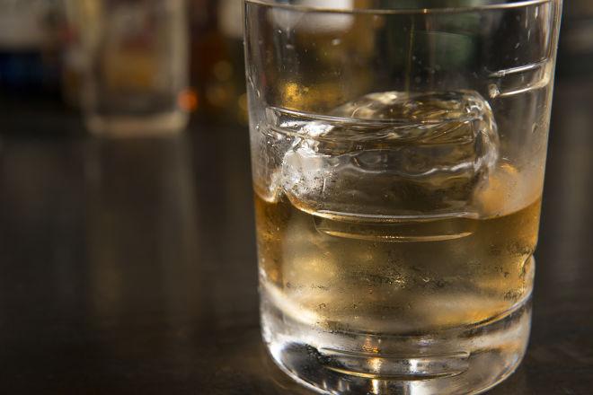 japanesewhisky&spirits Bar蕾_19