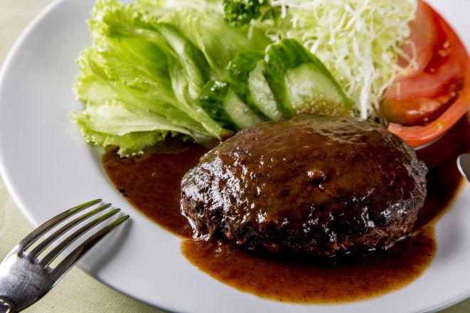 レストラン 鎌倉_8