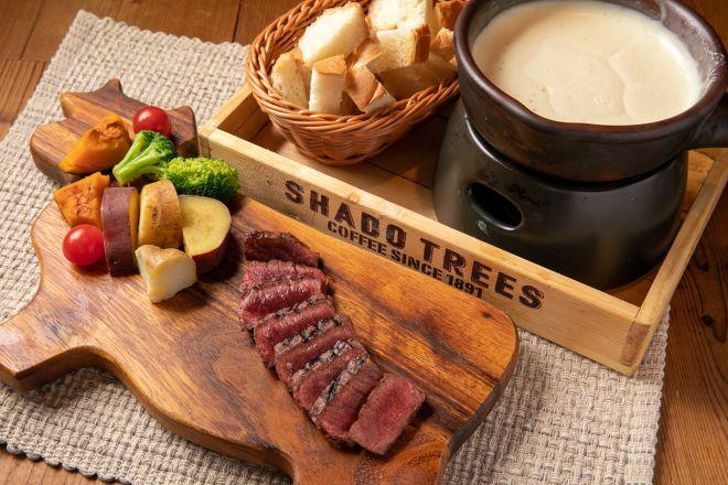 肉バル MEAT GOOD