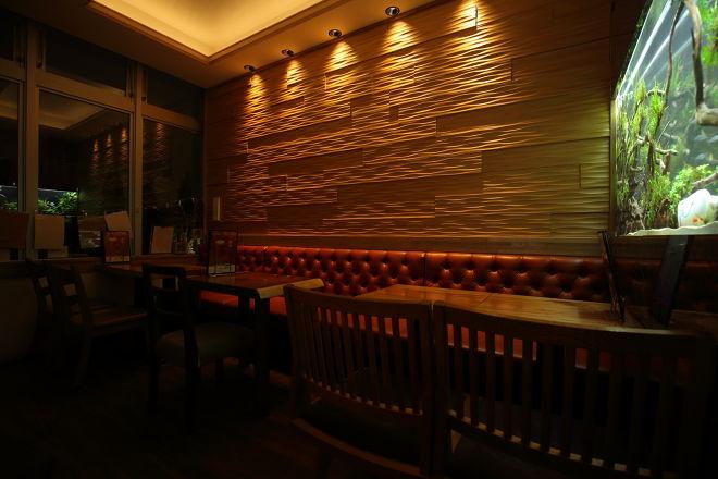 AQUARIUM CAFE Affinity_6